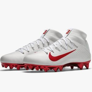 Nike Shoes - Nike Vapor Untouchable 2 Flywire football cleats